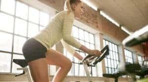 Best-Folding-Exercise-Bike