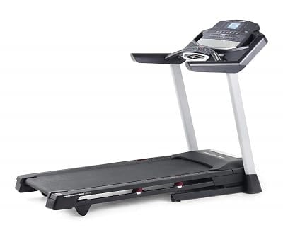 ProForm 600c Treadmill Review