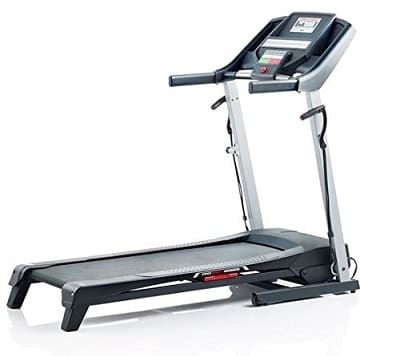 Proform 6.0rt treadmill Review