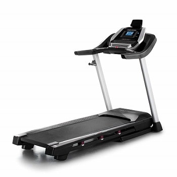 ProForm 905 CST Treadmill Reviews 2020