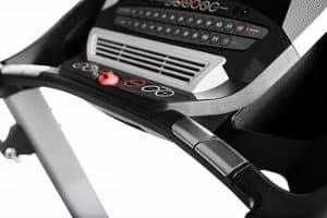 Proform 905 Cst Treadmill frame