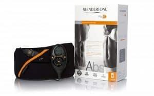Slendertone Abs7 Reviews
