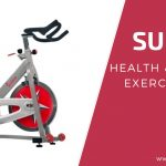 5-Best-Sunny-Health-Exercise-Bikes-Feature-Image