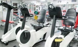 Exerpeutic 900XL Recumbent Bike Review