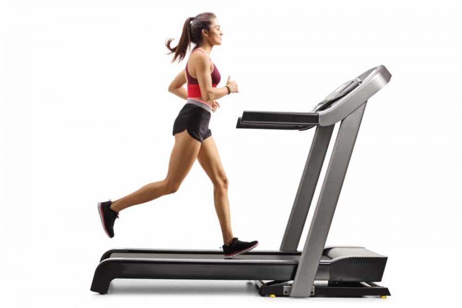 Best Smart Treadmills: Peloton Tread vs NordicTrack vs Nautilus