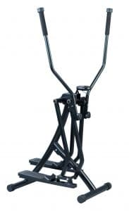 Best air walker machines