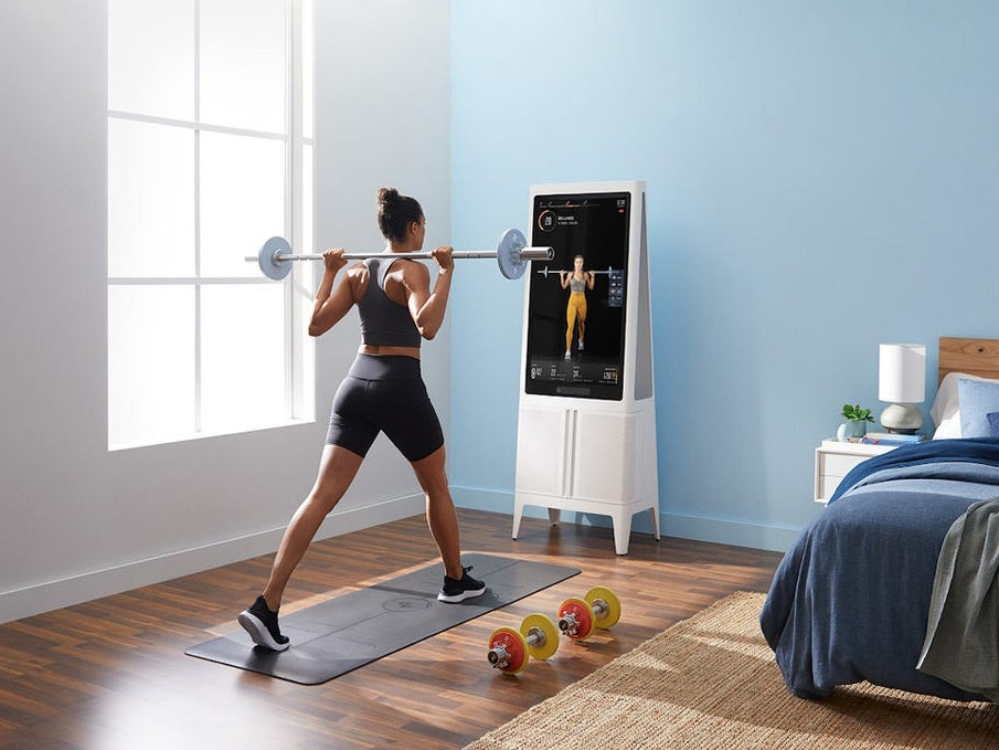 Review: Tempo Home Gym – Is It Worth It?