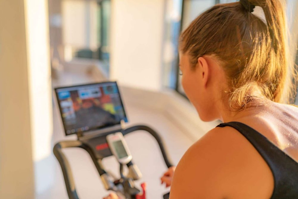 You are currently viewing Tempo vs Jaxjox: Which Home Gym System is Better?