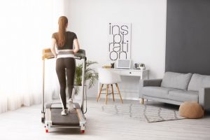 Mobvoi Treadmill Reviews