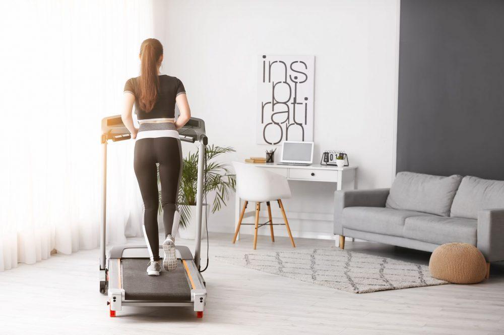 Mobvoi Treadmill Reviews