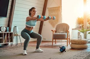 Tempo vs Forme Life: Which connected gym is worth it?