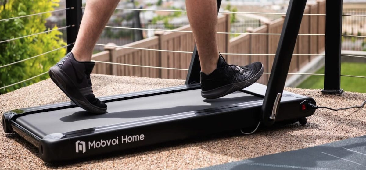 You are currently viewing Mobvoi Treadmill Reviews