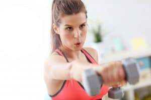 Obe Fitness Reviews