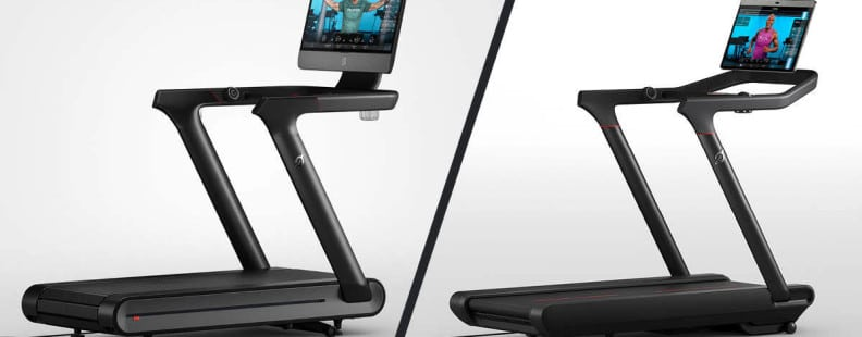 You are currently viewing Peloton Treadmill Alternatives