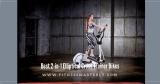 Best 2-in-1 Elliptical Cross Trainer Bikes – Top 5 Recommendations (UK)