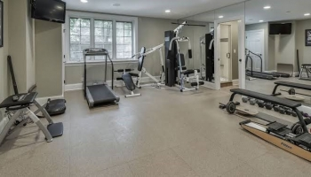 Best Home Gym – Do You Need One in 2020?