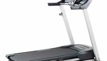 ProForm ZT4 Treadmill Reviews