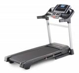 Proform ZT8 Treadmill Reviews