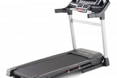 Proform ZT8 Treadmill Reviews