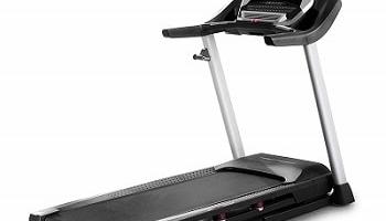 ProForm 905 CST Treadmill Reviews 2020