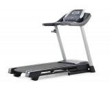 ProForm 505 CST Treadmill Review 2020