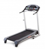 Weslo cadence g 5.9 treadmill Review 2020 – Buying Guide